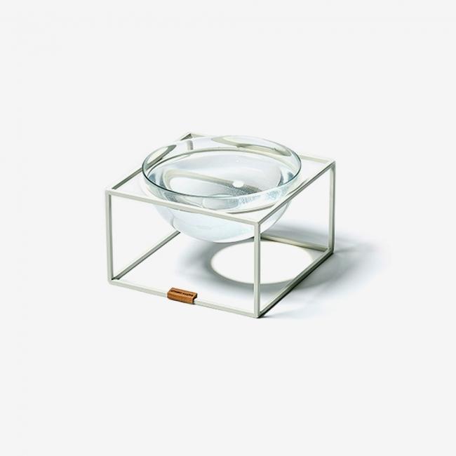 LASI GLASS BOWL