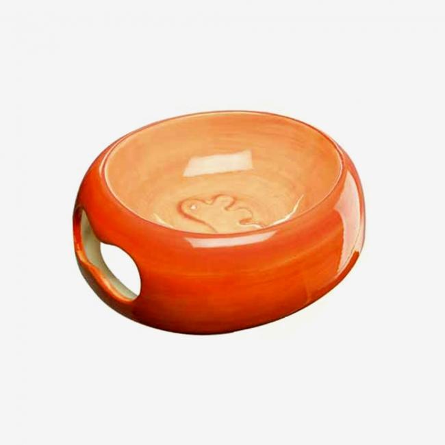 퍼프라스트코멧세라믹식기L(0.55L)