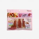맘쿡 영양식 혼합 (300g)