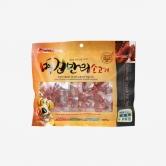 명견만리 소고기 큐브 (400g)
