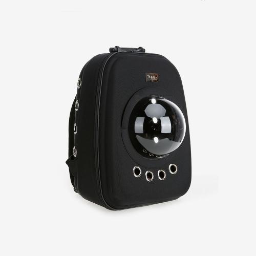 JKdea 우주선가방/고양이백팩/강아지백팩/이동장