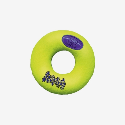 콩에어도넛장난감