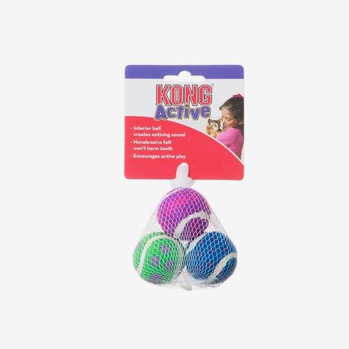 콩캣테니스공장난감