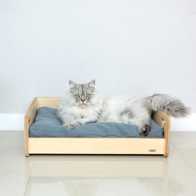 굿 베드 강아지, 고양이 침대