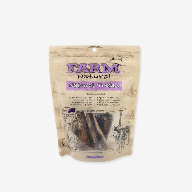 팜내추럴 사슴정강이뼈(300g)