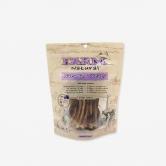 팜내추럴 송아지통갈비(150g)