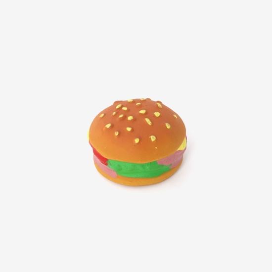 랑코 미니 햄버거