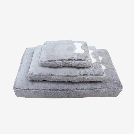 아페토 커버분리형 럭셔리 구름방석