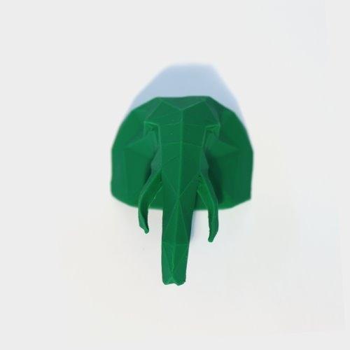 랑코 Geo-코끼리
