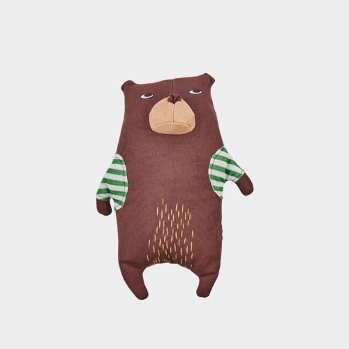 테일즈앤미 Drew the bear