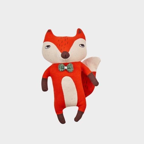 테일즈앤미 Jamie the Fox