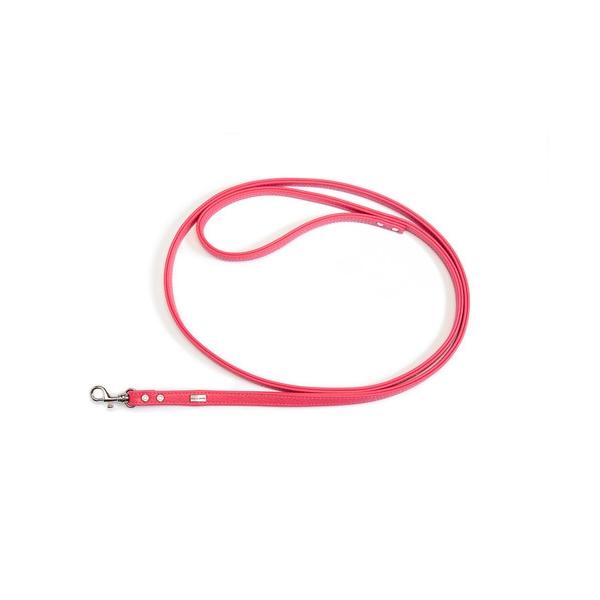 헬로젤로 젤로팝 - 핑크